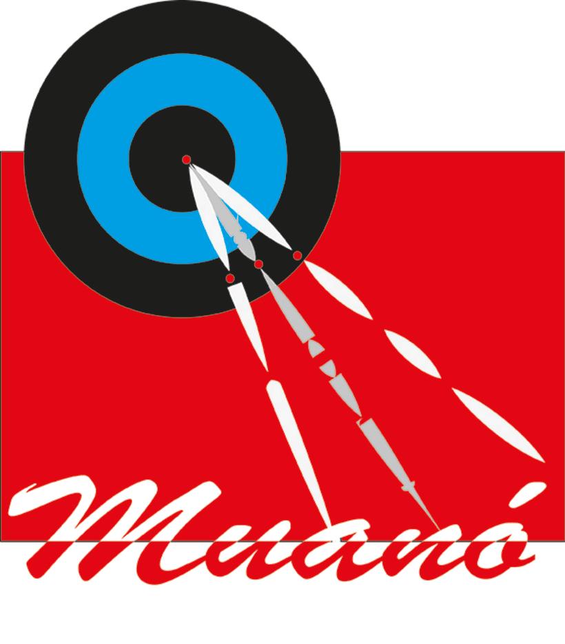 Imagen Corporativa / Logotipos 7