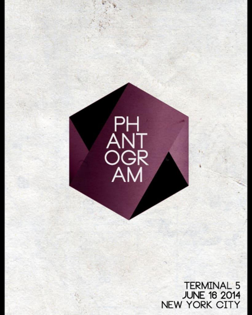 Phantogram 0