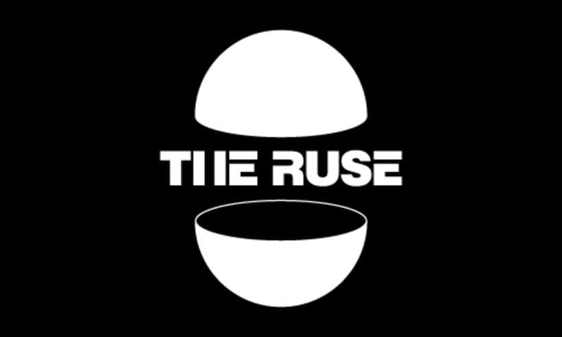 The Ruse -1