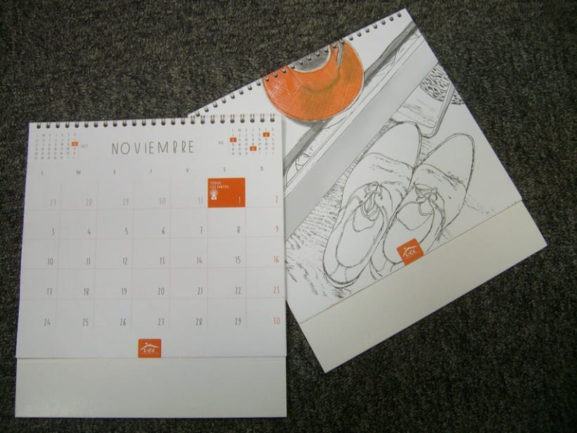 calendario 2014 11