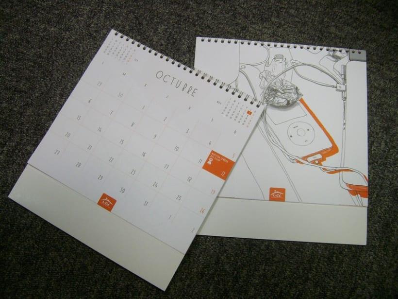 calendario 2014 10