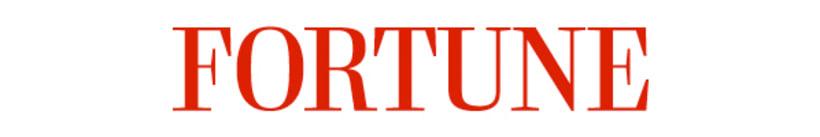 FORTUNE Magazine -1