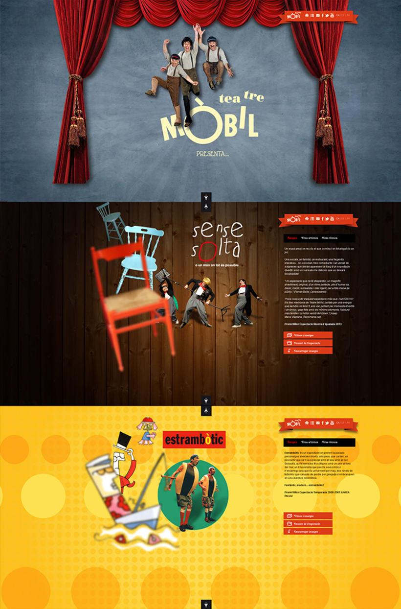Teatre móbil -1