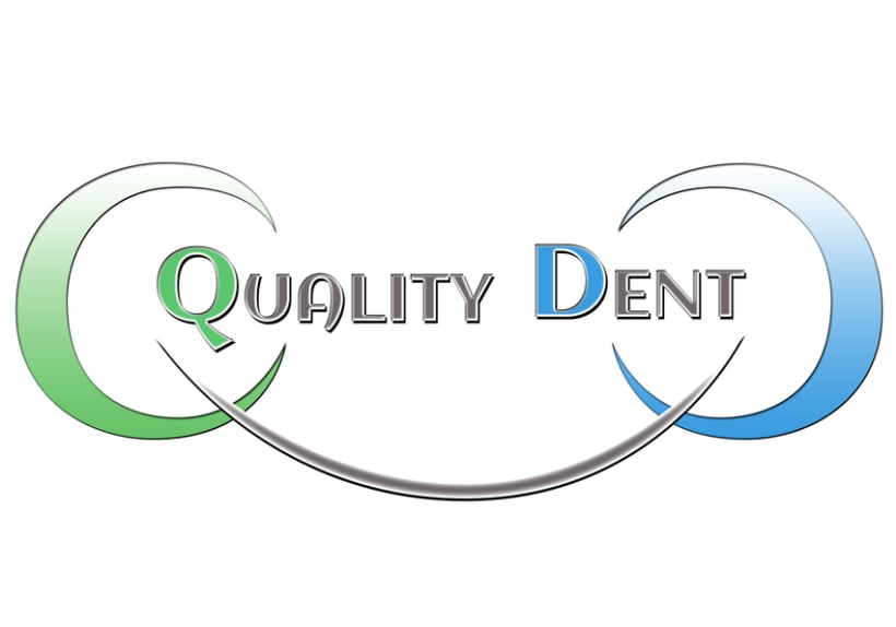 Quality Dent - Logo Designs 0