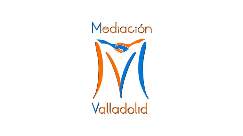 Mediation Logo Designs 0