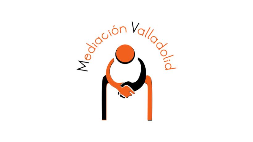 Mediation Logo Designs 1
