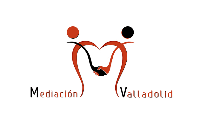 Mediation Logo Designs 2