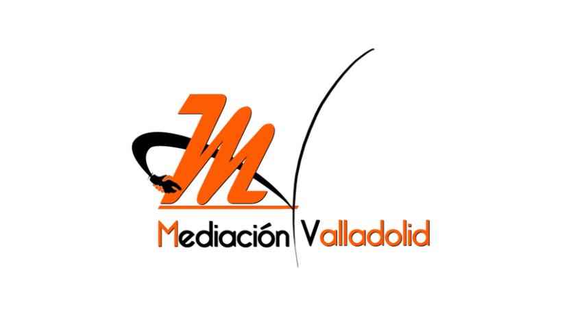 Mediation Logo Designs 3