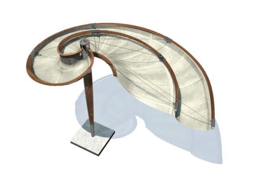 Sombrilla Lalique 1