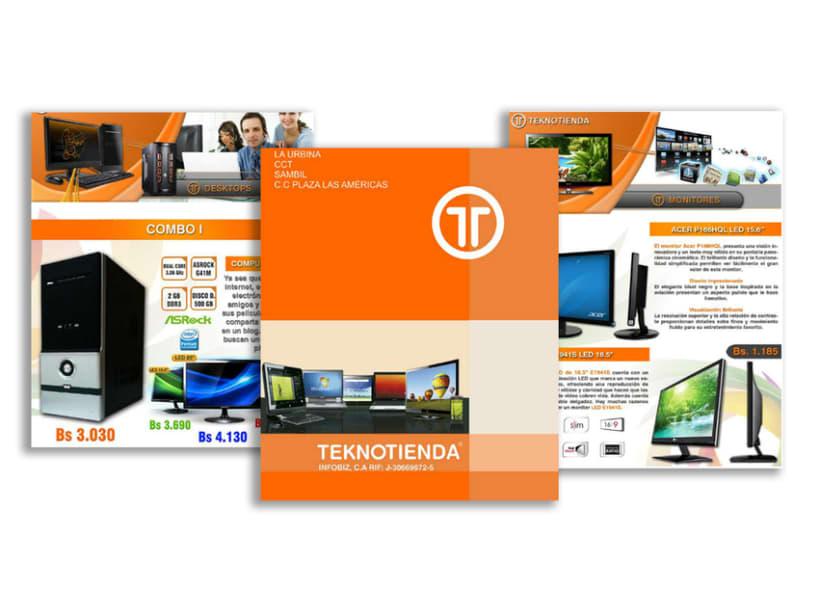 Brochure -1