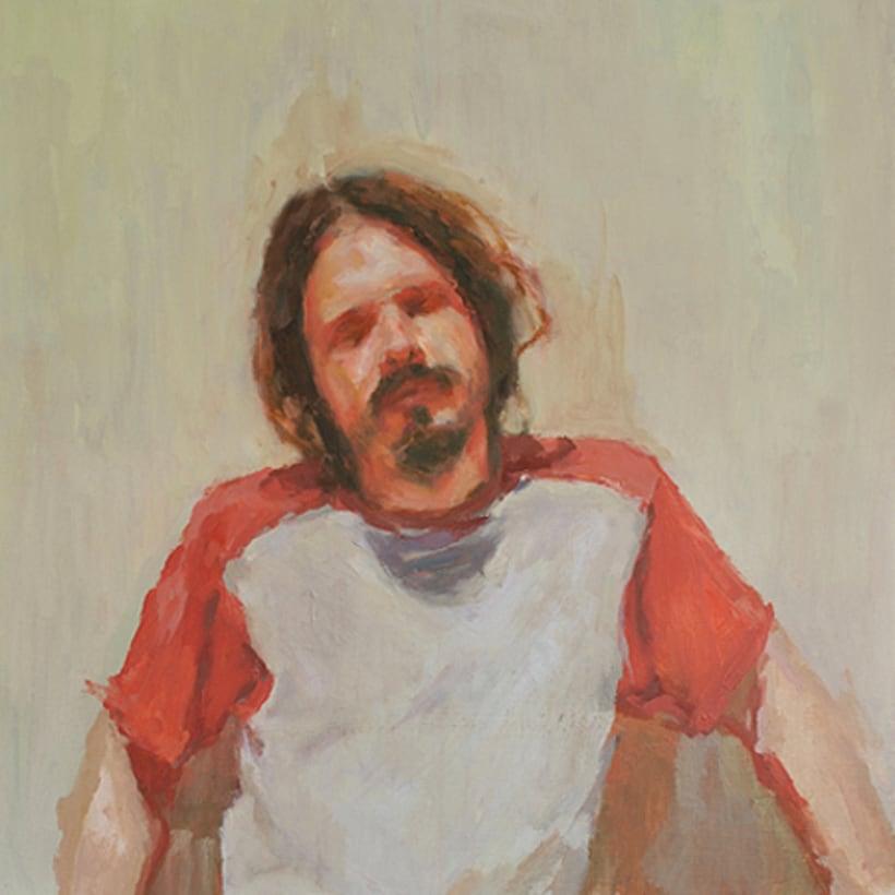 Pintura 3