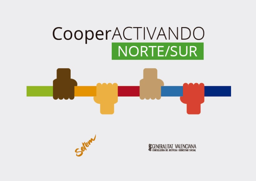 Cooperactivando Norte-Sur SetemPV 1