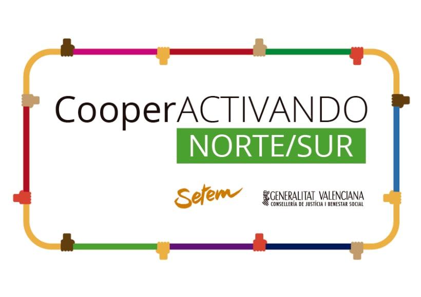 Cooperactivando Norte-Sur SetemPV 0
