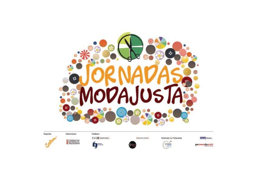 Jornadas Moda Justa SetemPV -1