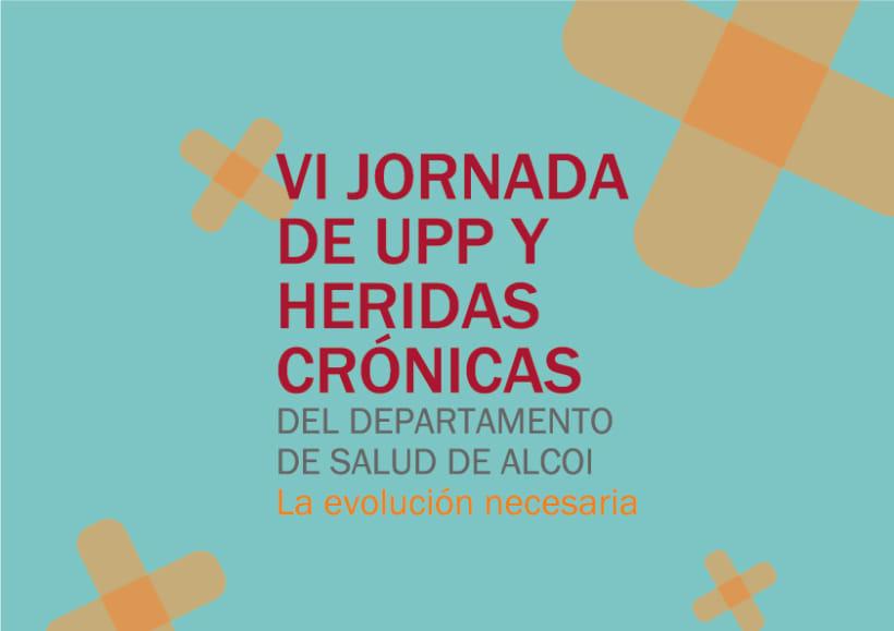 VI JORNADA DE UPP Y HERIDAS CRÓNICAS -1