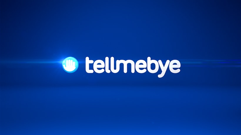 Tellmebye Video 9