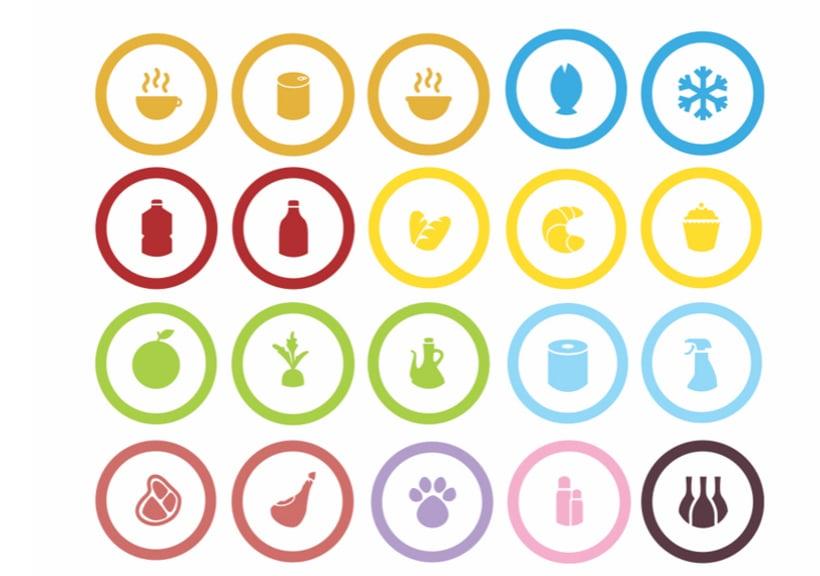 Mercadona Redesign Concept 8
