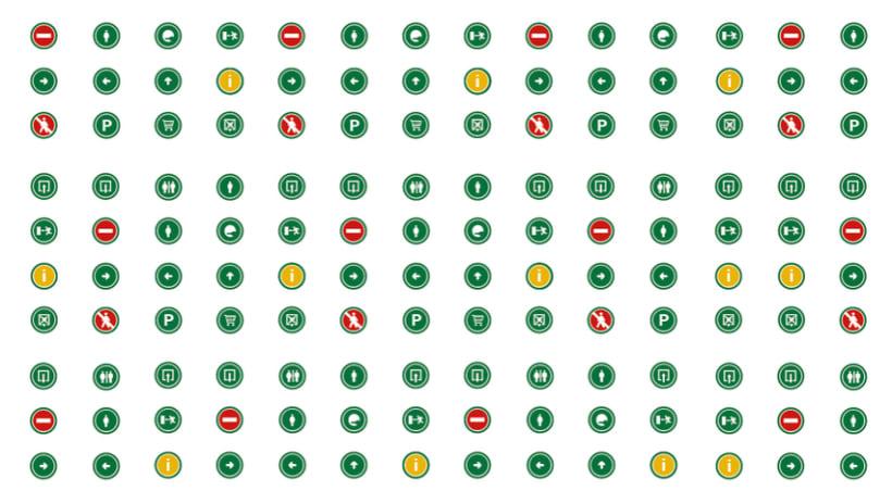 Mercadona Redesign Concept 7