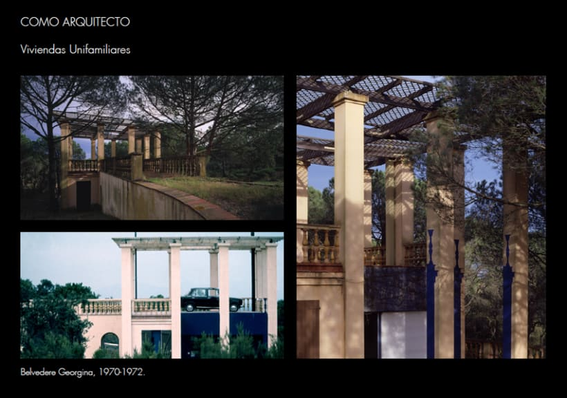 Presentación Oscar Tusquets 2