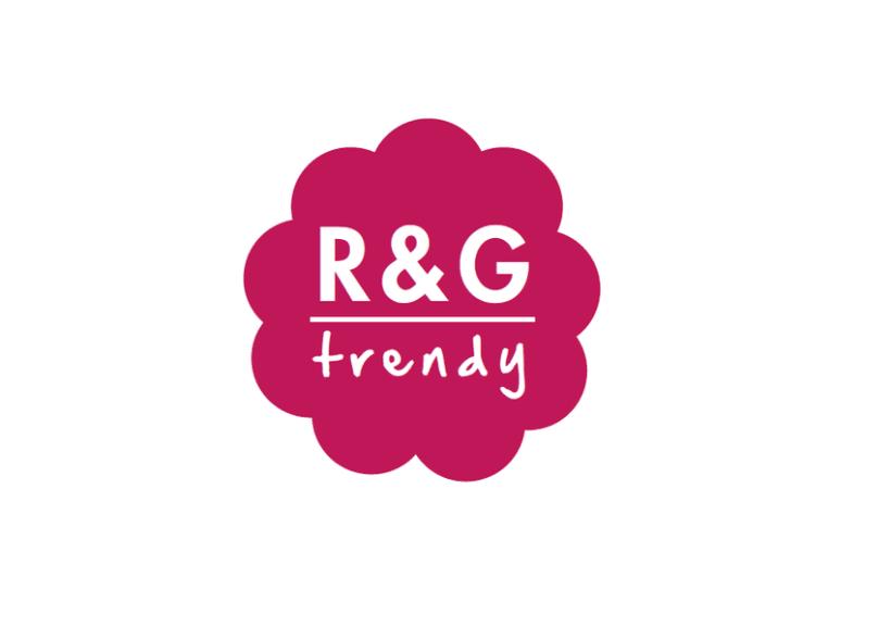 R&G Trendy 1