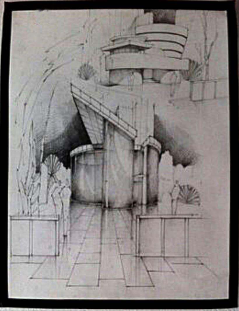 Dibujos 2