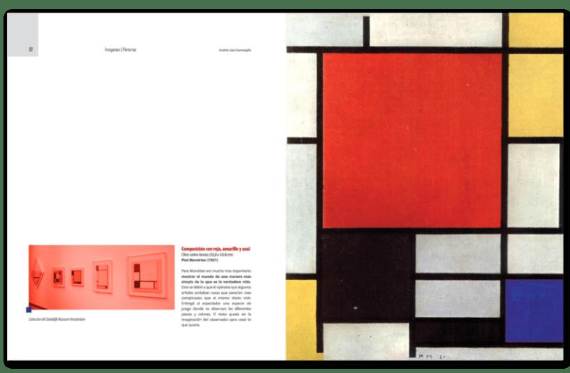 Libro De Stijl, hacia una arquitectura en bloques 8