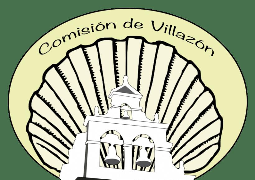 Comisión de Festejos de Villazón. 0