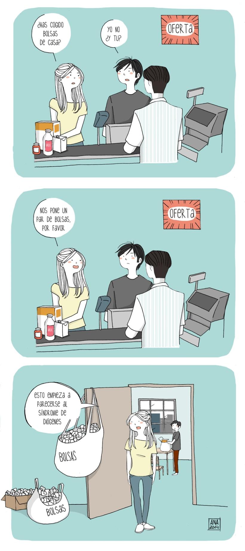 Web-comic 2