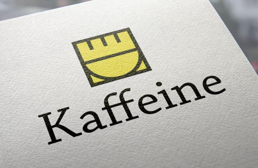 KAFFEINE 2