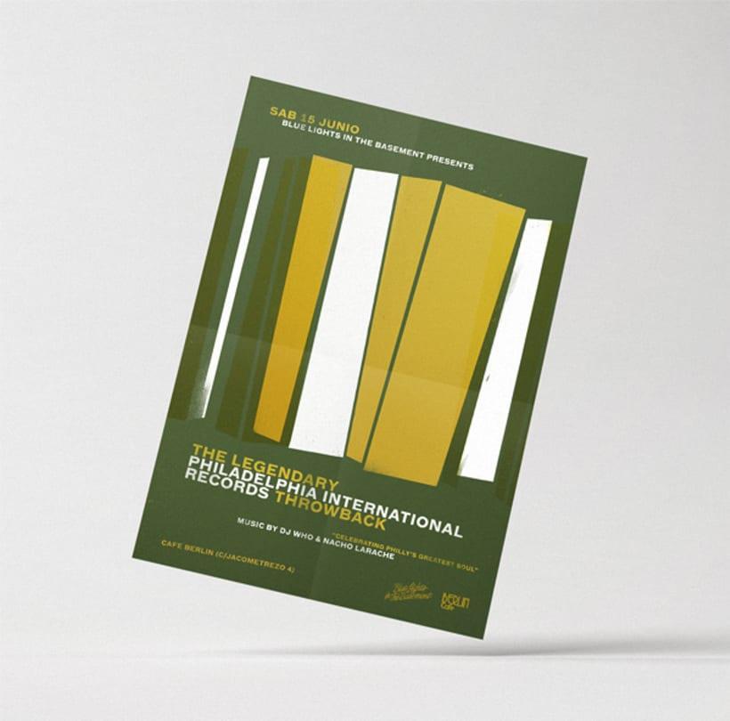 BLB flyers 3