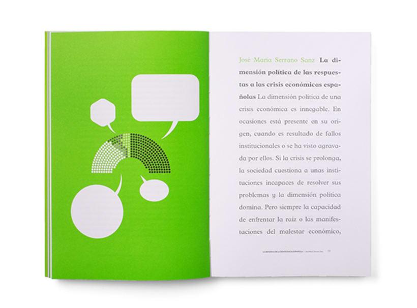Anuario Círculo de Economía 2013 3