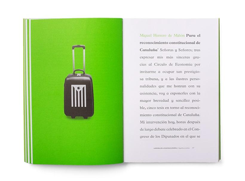 Anuario Círculo de Economía 2013 5