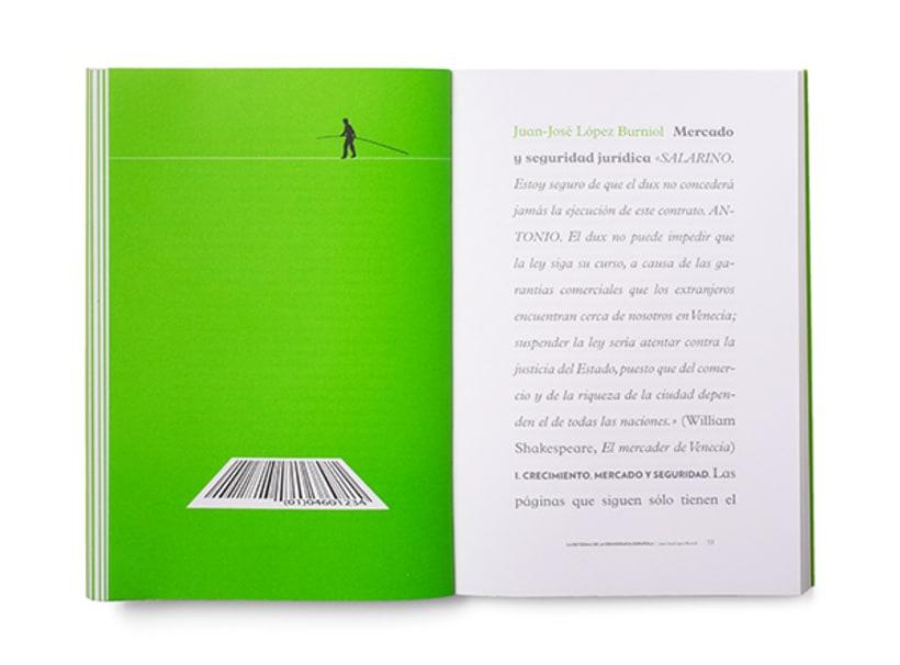 Anuario Círculo de Economía 2013 6