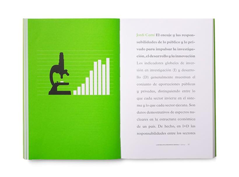 Anuario Círculo de Economía 2013 8
