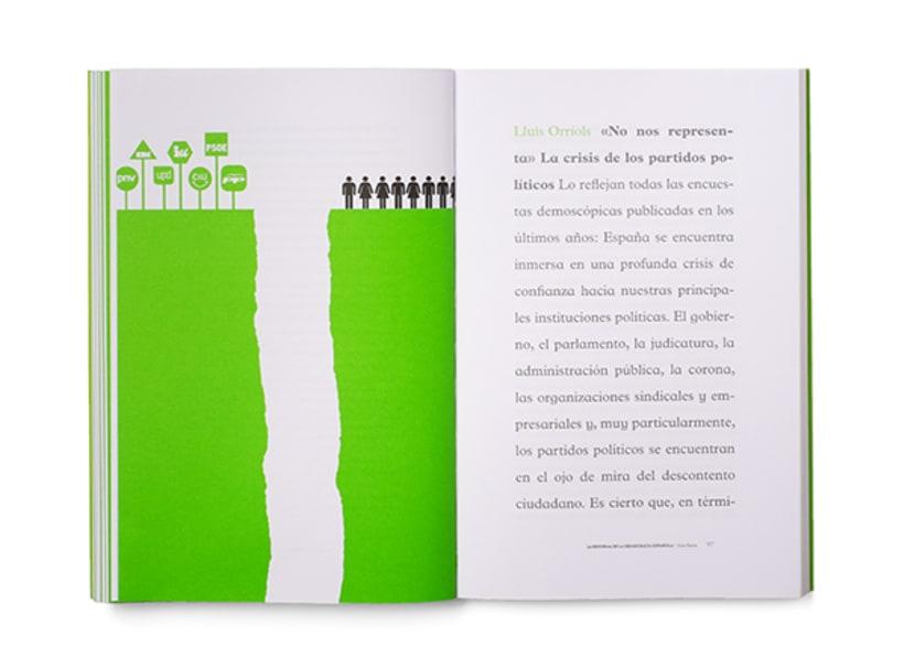 Anuario Círculo de Economía 2013 9