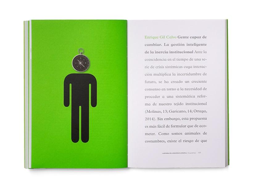 Anuario Círculo de Economía 2013 10