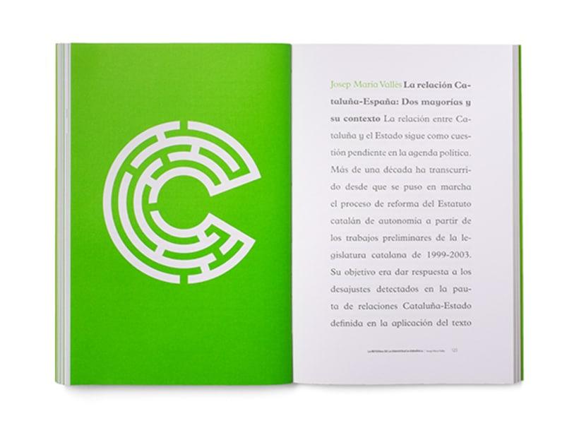 Anuario Círculo de Economía 2013 11