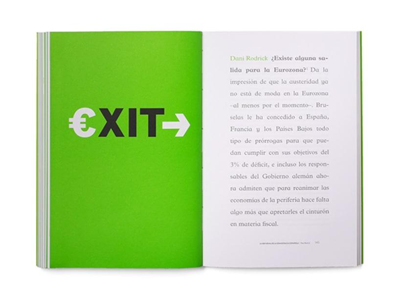 Anuario Círculo de Economía 2013 12