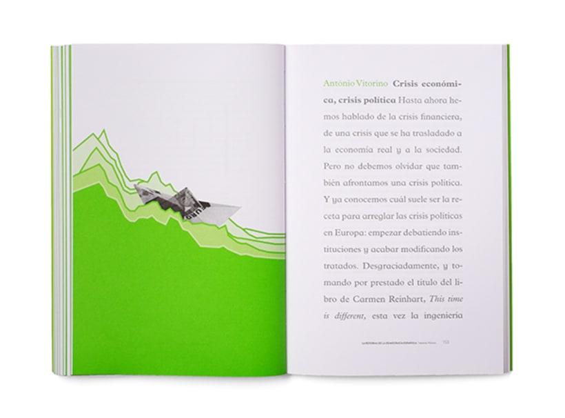 Anuario Círculo de Economía 2013 13