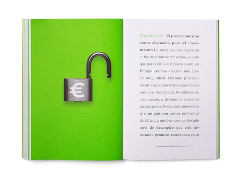 Anuario Círculo de Economía 2013 15