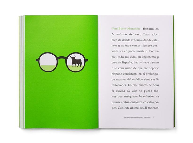 Anuario Círculo de Economía 2013 17