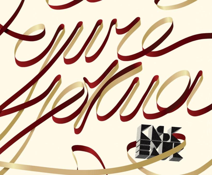 KASKEZUR | Gure jokua -1