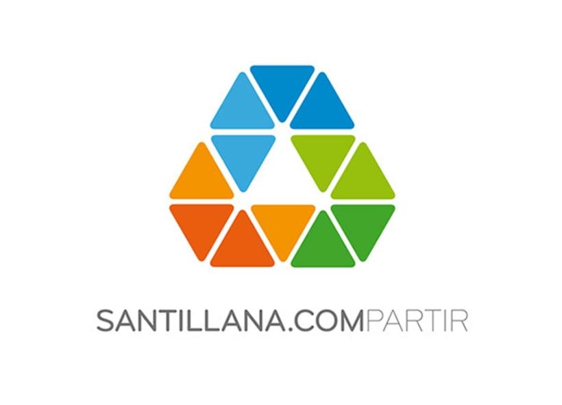 Santillana.compartir 1