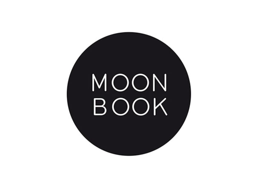 Moonbook 1