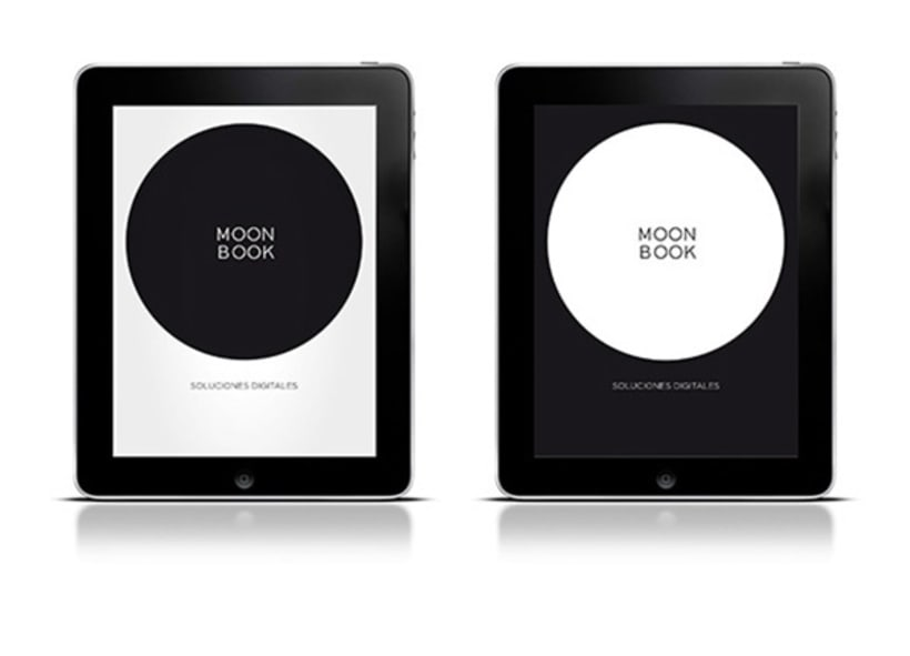 Moonbook 2