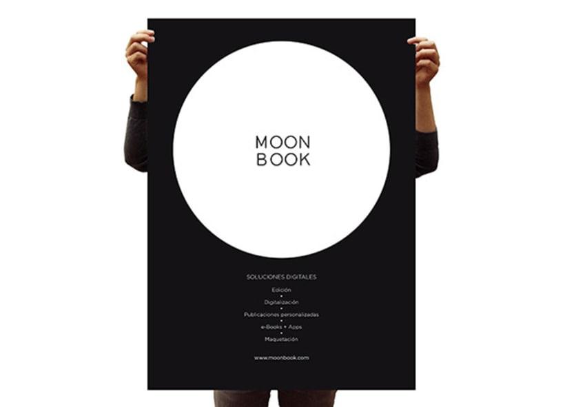 Moonbook 4