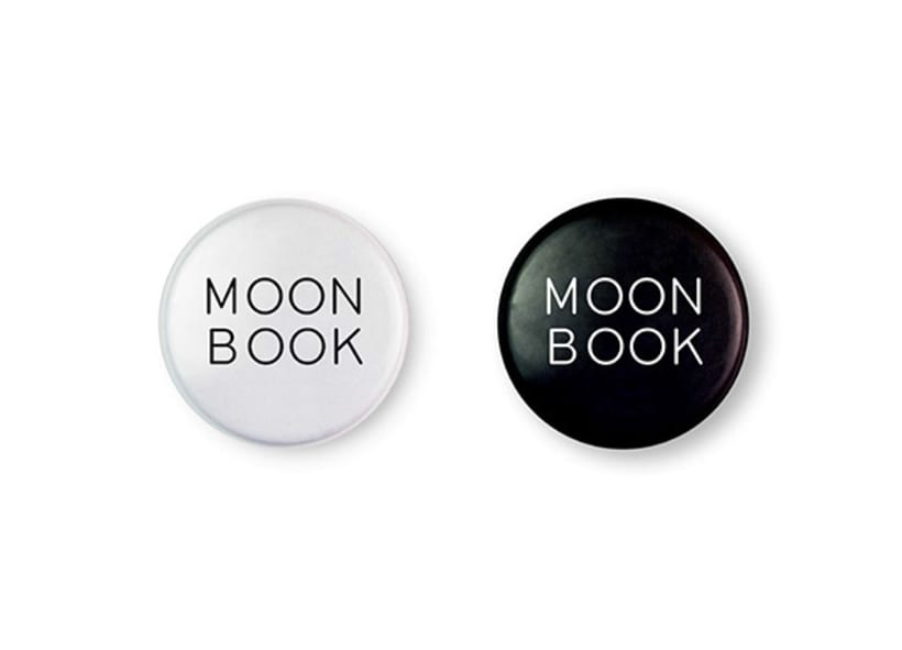 Moonbook 5