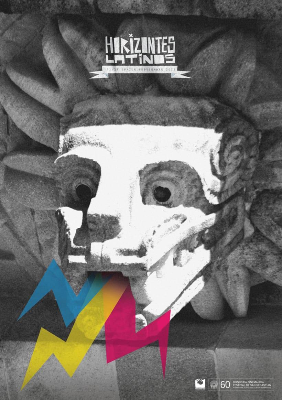 HORIZONTES LATINOS | Zinemaldia 2012 0