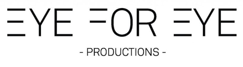 Eye For Eye Productions 1