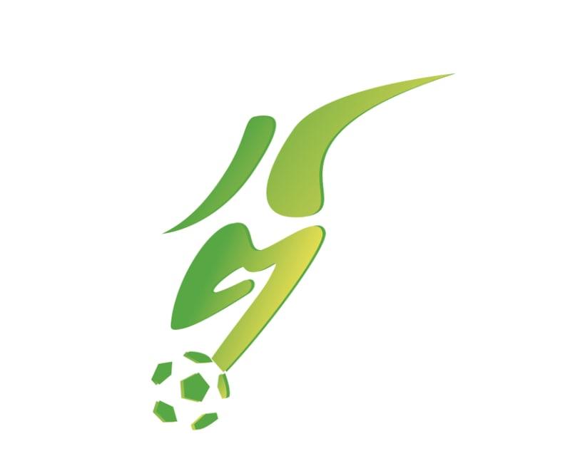 Logotipo Mare Nostrum Cup -1